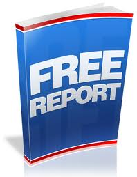 Free report ebook